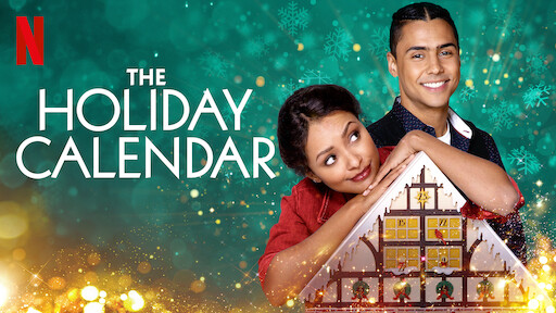 """Image result for The Holiday Calendar"""""""
