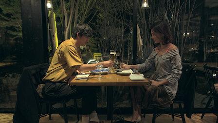 absoluuttinen ja suhteellinen dating esimerkkejä