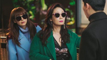Randění seo kang joon eng sub